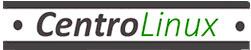 CentroLinux